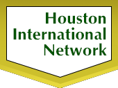 Houston International Network