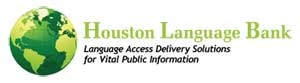Houston Language Bank
